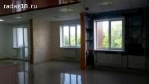 Сдам 40-212м под магазин, офис, 2эт., потолок 3м