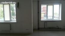 Сдам 212м под офис, магазин, 2эт., потолок 3м