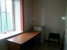 Сдам 22,30,40,51 кв.м. под офис, учебный центр, услуги