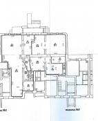 Сдам отдел 20-50м² под промтовары, хозтовары, стройку