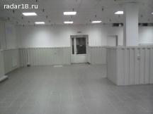 Сдам 250м под фитнес, спортзал, тренажерный зал