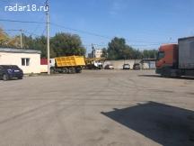 Сдам 260 м² под склад, мастерскую, производство, автосервис