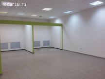 Сдам 285м под производство, магазин, офис