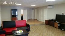Сдам 150-298 м² под офис на 11 этаже, панорамный вид, антикризисная цена 270р/м