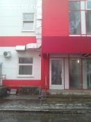 Сдам 300 кв.м, 1 линия, 2 этаж, отдельный вход