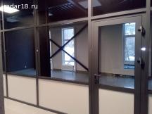 Сдам 37,8 кв. м.  под офис, салон красоты