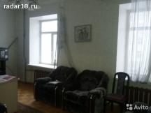 Сдам 4-к квартиру, 90 м², 2/4 эт.