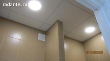 Сдам 45-133м под офис, магазин, 1 линия