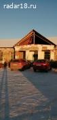 Сдам 450кв.м. отдельно стоящее здание, 1 линия, большая парковка