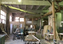Сдам 489м.под склад, про-во, отапливаемое, потолок 6м.,50кВт