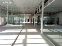 Сдам 50,61,82,139 м под торговлю в ТЦ в Пирогово
