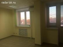 Сдам от 35 до 101 кв.м. под офис, учебный центр, услуги