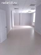 Сдам 51, 116, 167 кв.м. на первой линии под офис, торговлю, салон красоты