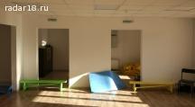 Сдам 53,70,123м под офис, медцентр, 1 лин, 2 входа, с ремонт