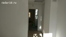 Сдам 53,70,123м под офис, медцентр, 1лин, 2 входа, с ремонт
