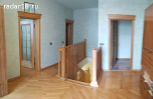 Сдам 6-к квартира, 180.7 м², 2/5 эт.