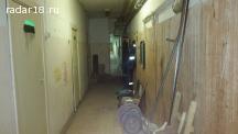 Сдам 604м подвал, 2 отд. вх, потолок 3,2м