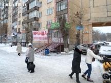 Сдам 60м² под магазин около ТЦ Петровский
