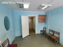 Сдам, 62м, под офис, учебный центр, магазин, отдельный вход