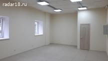 Сдам 21м, 44м, 67м отд. вход, пристрой, под офис, танцы, салон красоты, учебный центр