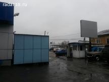 Сдам 70-140м2 склады и пр-во