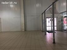 Сдам 72, 108 кв.м. под склад, производство, свободного назн