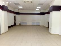 Сдам 74 кв. м. под торговлю, офис в центре, 1 линия супер трафик