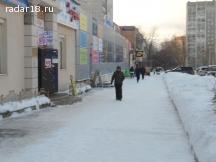 """Сдам 7кв.м. рядом с магазином """"Хозяйка"""""""