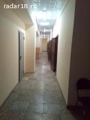 Сдам 8-285 м², 1 линия, 2 этаж