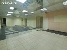 Сдам 80кв.м. большой зал, отдельный вход со двора
