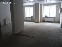 Сдам 82 м² под торговлю, офис, магазин