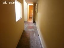 Сдам 82м² под магазин, офис, услуги, вход со двора, 1 этаж
