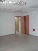 Сдам 83м под аптеку, магазин, офис, 1 линия