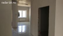 Сдам 86,6м² в новом доме ЖК Эколайф