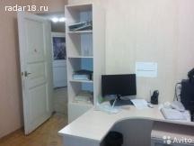 Сдам 90 м² под офис, с мебелью, 2 этаж