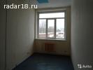 Сдам офисные помещения 12-44,5м., рядом остановка