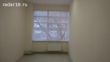 Сдам большой и дешевый офис, 700м, open-space, большие окна