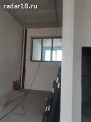 Сдам двухярусное помещение 144 кв.м. в престижном районе