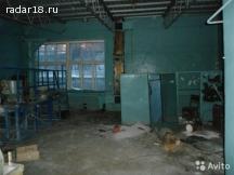 Сдам холодный склад 500-1500 кв. м.,без отопления,без эл.эн.