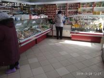 Сдам магазин 105м 1 лин., отдельно стоящее