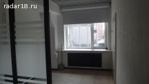 Сдам на 1 этаже 128 м² под офис, банк