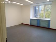 Сдам офис 23 кв.м. в центре