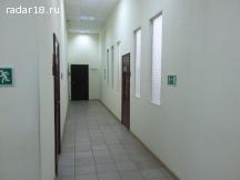 Сдам офис 33 кв.м(2 смежных кабинета)
