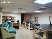 Сдам офис 70 кв.м. первая линия, отдельная входная группа со двора , 3 комнаты