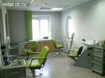 Сдам офис,салон красоты 20м2