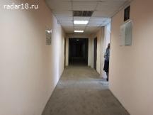 Сдам офис,торговля 215м2 первая линия
