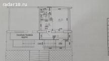 Сдам офис,торговля 28квм,первая линия