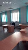 Сдам офис в Бизнес Центре, 64 кв. м.