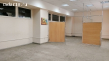Сдам офисно-складской центр 70 кв.м.в уютном бизнес-квартале