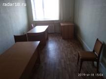 Сдам офисы 10-305 м с мебелью на производственной базе
